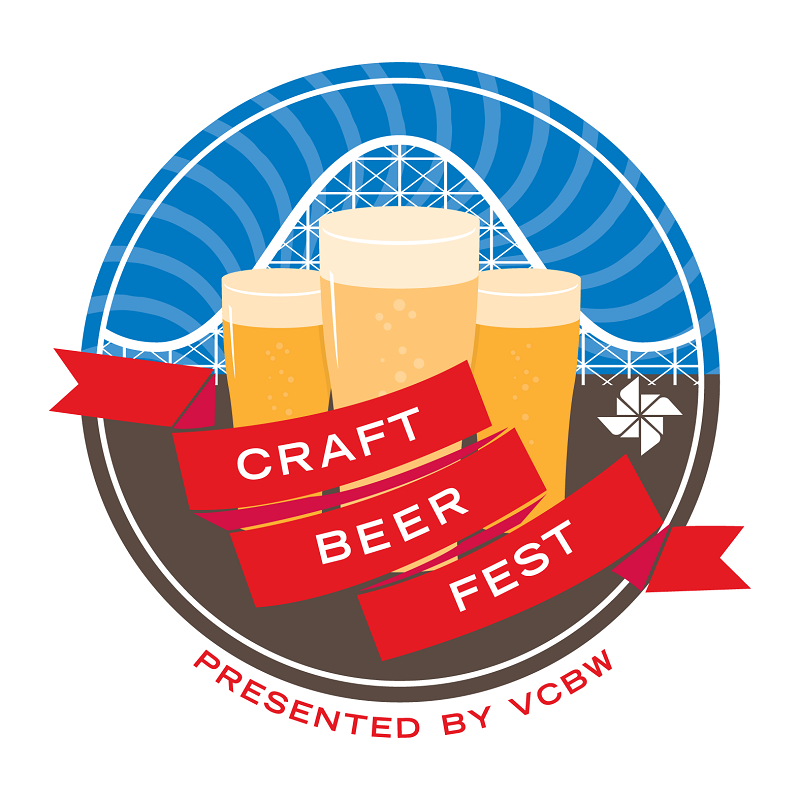 Craft Beer Festival- Presented by Vancouver Craft Beer Week