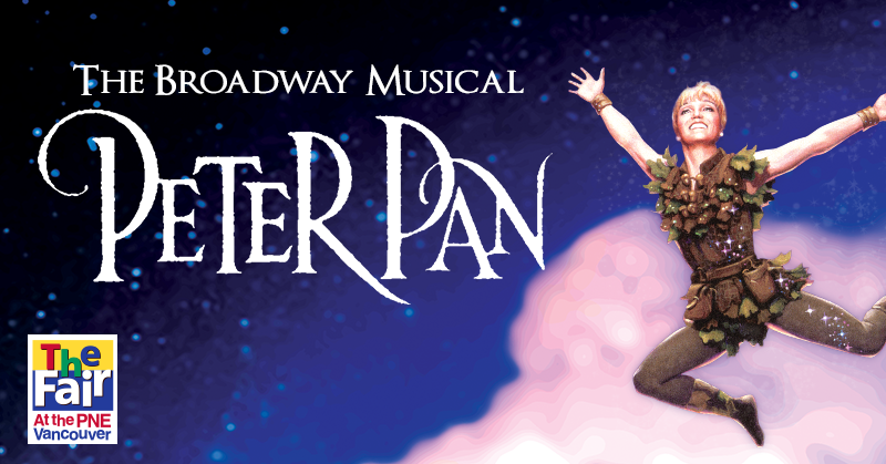 Fair15-PeterPan-800x419