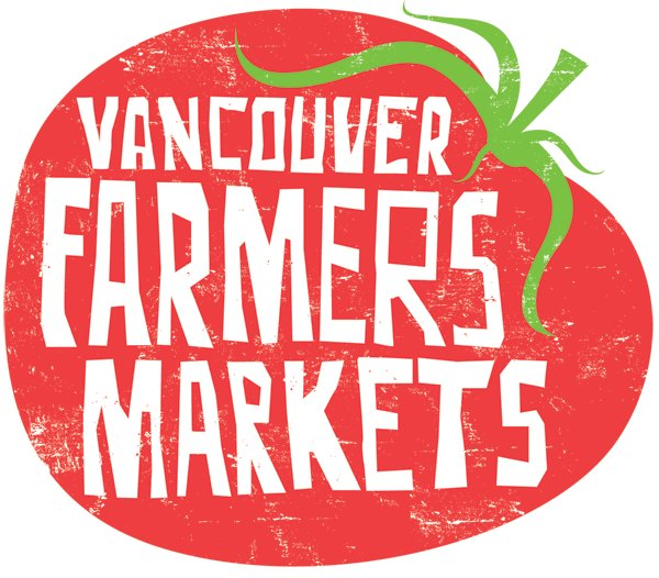 Vancouver Farmers Markets