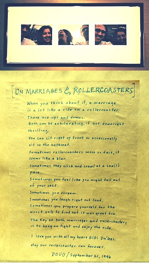 OnMarriages&RollercoastersPiccom567